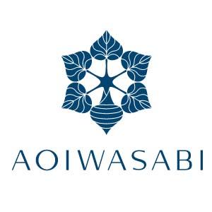 AOIWASABI