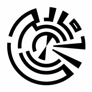 Spiral(表参道スパイラル)